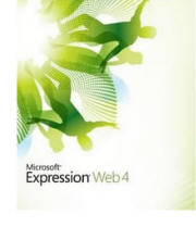 Expression WEB 4 2011