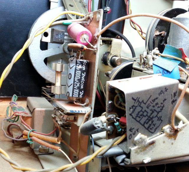 Diy Trucs Electronique 1 Astuces Et lK3FJcT1