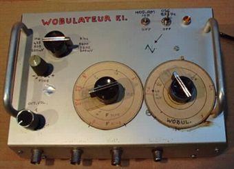 Wobulateur occasion goulotte protection cable exterieur for Garage pertuis occasion